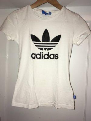 Adidas t-shirt/woman