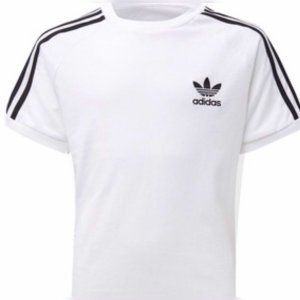 Adidas t-Shirt xs
