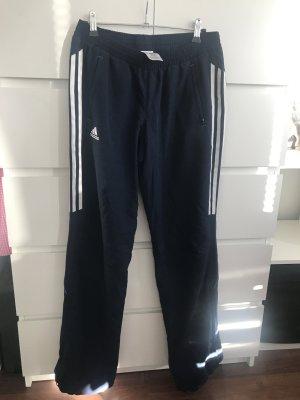 Adidas T12 Hose