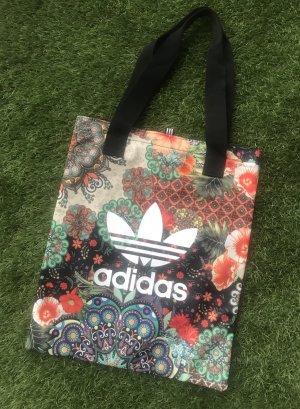 Adidas Originals Pouch Bag primrose