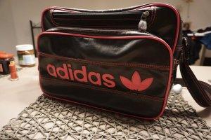 Adidas Borsa a spalla multicolore
