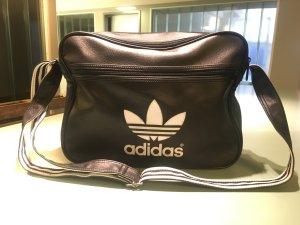 Adidas Tasche im Retro-Look