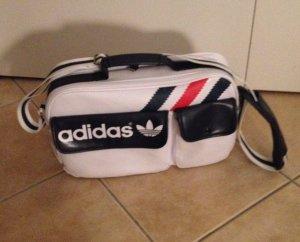 Adidas Tasche mit Laptop- Fach