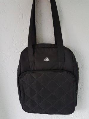 Adidas Tasche    NEU
