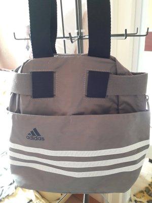 Adidas Tasche,Original