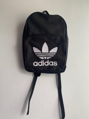 Adidas Tasche/ Rucksack