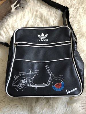 Adidas Tasche Vespa