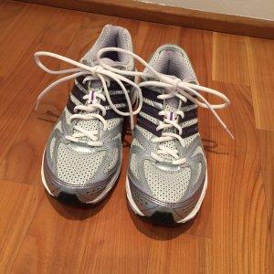 ADIDAS Tennis Schuhe