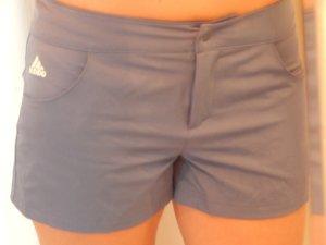 Adidas-Tennis-Sporthose