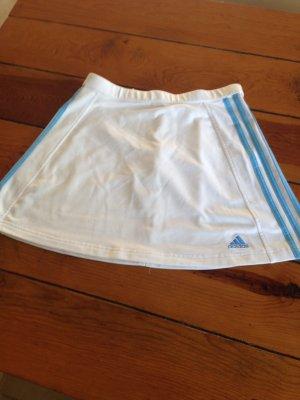 Adidas Tennis / Squash Rock Gr. 38