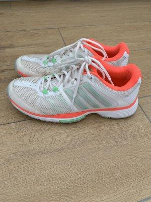 Adidas Tennisschuhe