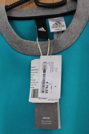 Adidas Originals Maglietta sport multicolore Materiale di riciclaggio
