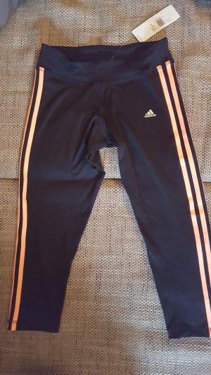 Adidas Tight