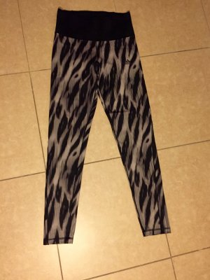 adidas Tight in Cooler Print Optik gr S