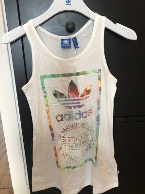 Adidas Originals Top multicolored