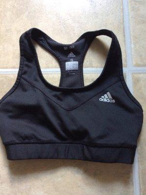 Adidas top bh