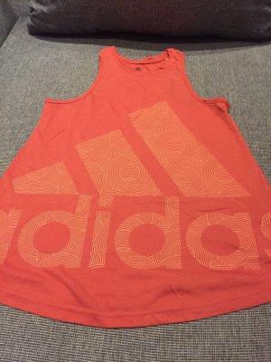 Adidas Sporttop veelkleurig