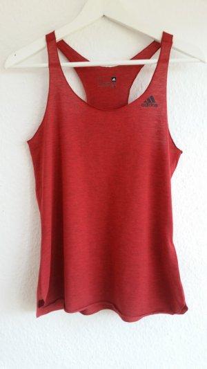 Adidas Top rot Basic