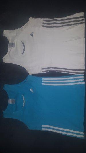 adidas top shirt