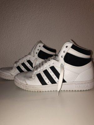 Adidas Top Ten gr. 39