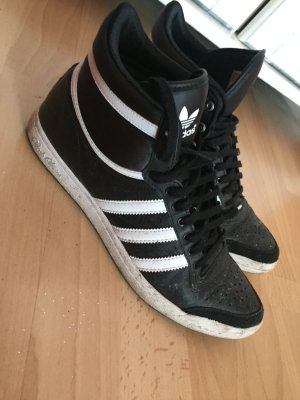 Adidas Top Ten High Sneaker