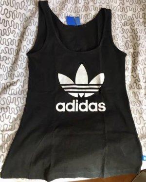 Adidas Top XXS