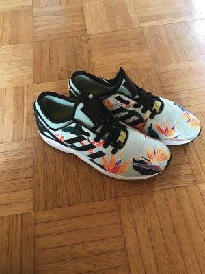 Adidas Torison Sneaker