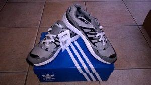 Adidas Torsion Allegra W Sneaker Schuhe Größe 40 neu