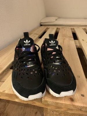 Adidas Torsion Größe 40