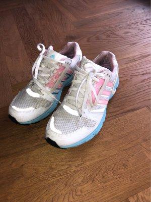 Adidas Torsion Retro Laufschuhe