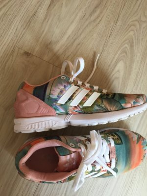 Adidas Torsion Sneakers