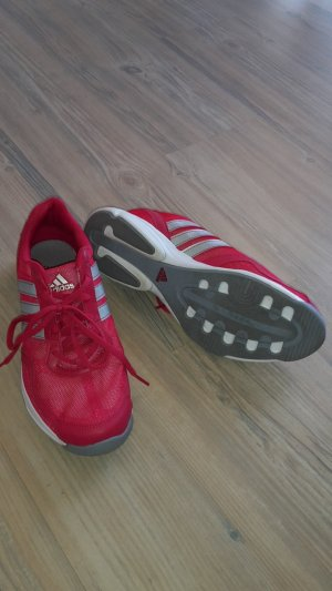 Adidas Training Damen Turnschuh