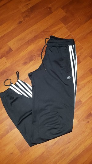 adidas Trainings hose