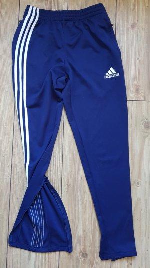 Adidas TrainingsAnzug Hose