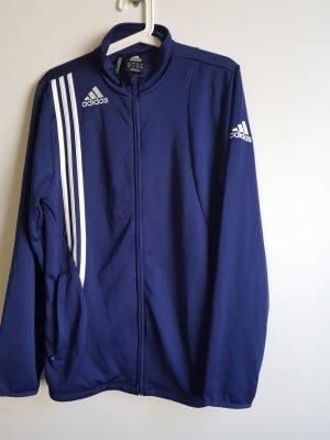 Adidas TrainingsAnzug Hose+Jacke
