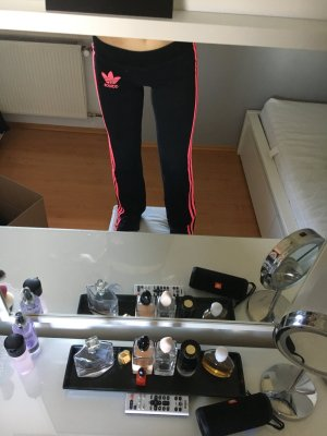 Adidas Trainingshose