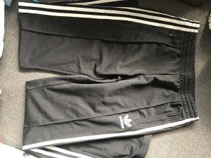 Adidas Trainingshose
