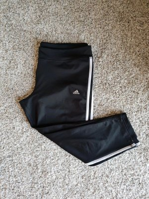 Adidas Trainingshose Capri 3/4 XL (46/48)