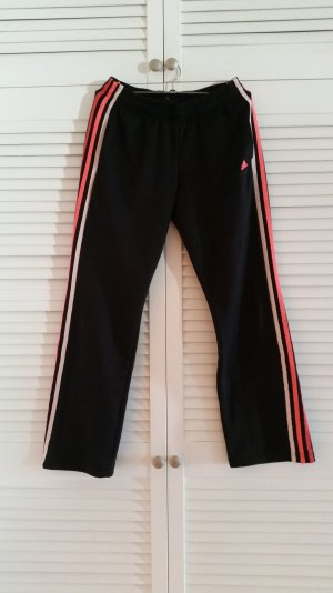 Adidas Trainingshose (Größe S)