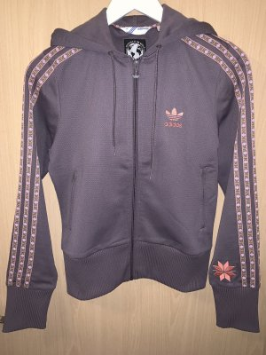Adidas Originals Hoody multicolored