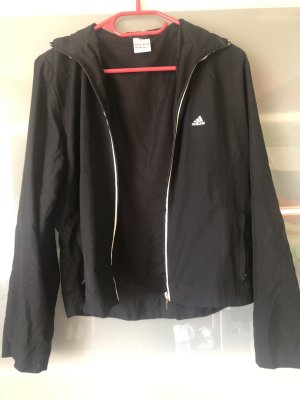 Adidas Trainingsjacke Adidas Trainingsjacke Trainingsjacke