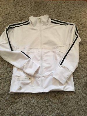 Adidas Trainingsjacke