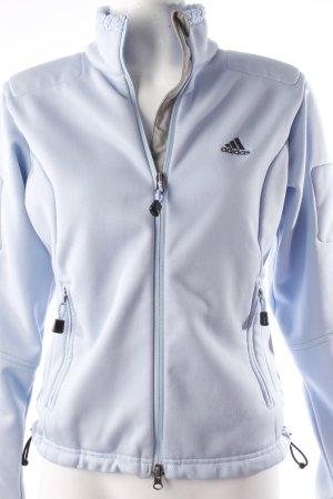 "Adidas Trainingsjacke ""Climawarm"""
