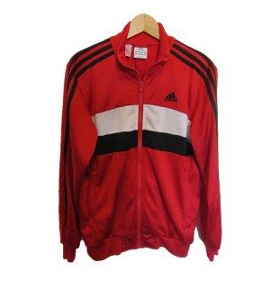 Adidas Trainingsjacke für Kinder Größe 164
