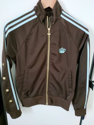 Adidas Trainingsjacke Limited Edition
