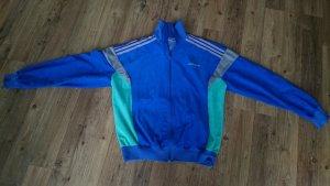 Adidas Trainingsjacke Retro