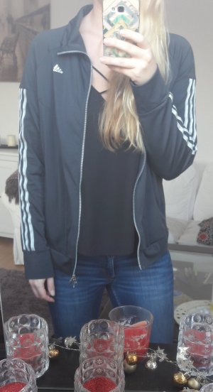 Adidas Trainingsjacke Sport Jacke Clima cool