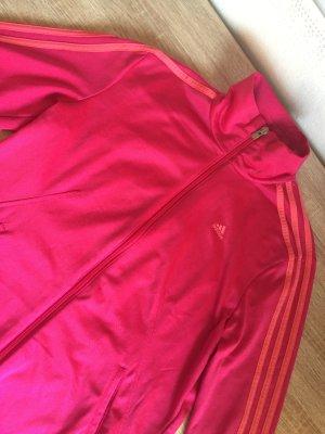 Adidas Trainingsjacke/Strickjacke