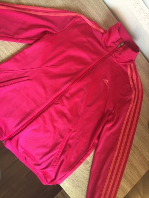 Adidas Trainingsjacke/Strickjacke
