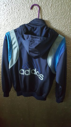 Adidas Trainingsjacke XS